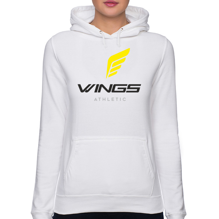 Bluza Wings